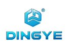 ZHEJIANG DINGYE MACHINERY CO.,LTD