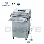 External Vacuum Packager