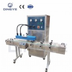 Continuous Induction Sealer(water cooling)